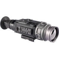 ATN ThOR 640 1.5x Thermal Weapon Sight (30Hz) (BUY 3 GET 1 FREE + FREE SHIPPING)