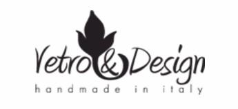 vetroedesign_logo.jpg