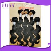 real brazilian hair,virgin brazilian lace wigs curly,peruvian hair extension