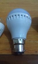 smd led bulb 3watt,5watt,7watt 220/240V and led night lamp just 1 watt 220V