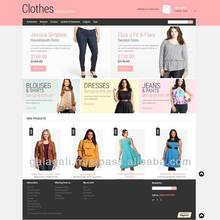 Best Discount Designer Clothing Websites Website Designer along with