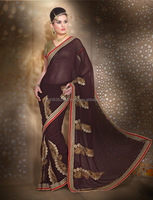 PARTY WEAR SAREES ONLINE BUY