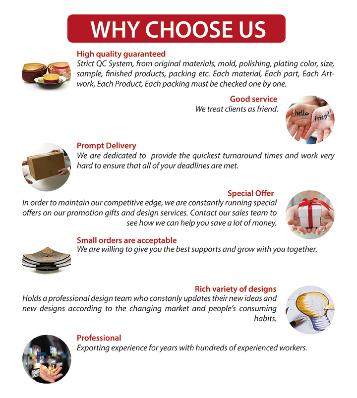 why-choose-us-01-web.jpg