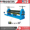 Hot Sale Of New Arrival Cheap Rate Bending Roller Machine
