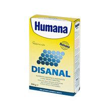 Humana Disanal Dietary Food 300g