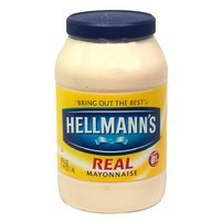 Top Grade Quality 2015 Mayonnaise available for sale