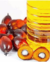palm oil malaysia competitive price
