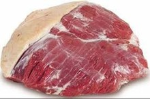 Frozen Grade A Beef meat/mutton Special cuts for sale