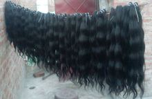 Alibaba website High demand products Virgin indian Human Hair Loose Wave Hair Extensions