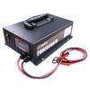 Denryo SpeedCharge 15 Amp Battery Charger Maintainer 48v