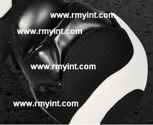 pakistani RMY 010 high quality focus pad/elbow pad/knee pad/pink knee pad/knee pad for children & kids/kick pad/karate kick pad