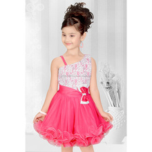 Wholesale children clothing children kids wear clothing for sales\boutique girls fancy dress\frocks kids