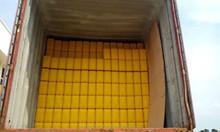 RBD Palm Olein (CP8) Vegetable Cooking Oil , PLASTIC DRUM 195 KG