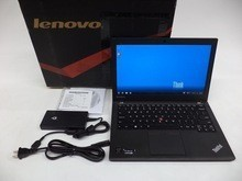 original sales for new Lenovo Flex 2 Touchscreen Laptop, Black, 15.6 inches