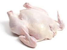 Brazil Frozen Chicken, Brazil Frozen Chicken Manufacturers DIRECTLY