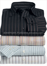 top selling new product fashion plaids dress shirts men pakistan with discount price
