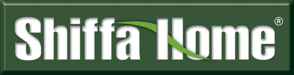 shiffahome Logo