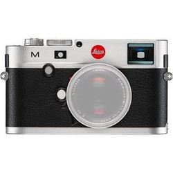 SKYPE=-tech7ltd- Free shipping fee for Leica M 24.0 MP rangefinder Digital Camera - Black - Body Only