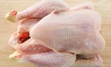 HOT SALE!!! Halal and Non Halal Brazilian Frozen Whole Chicken