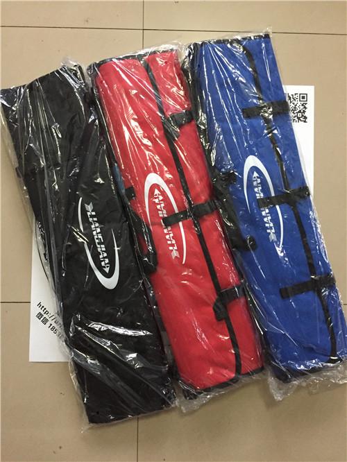 recurve bow bag archery bow bag (15)