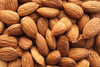 /product-free/almond-nuts-50021889078.html