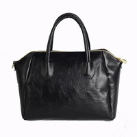 Cheap bigsize designer large handbag T-113 shopperbag for women tote shoulder bag