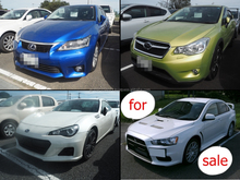 Reliable used sports car for irrefrangible accept orders from one car