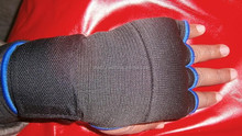 Adjustable Gel Hand wraps ,padded hand wraps,wrist support