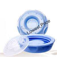 FDA Approved special tiny design baby milk container