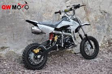 QWMOTO 90cc 110cc Dirt Cross Bike Motocross Super Off-road Sports Pit Bike 90cc 110cc Pit Bike