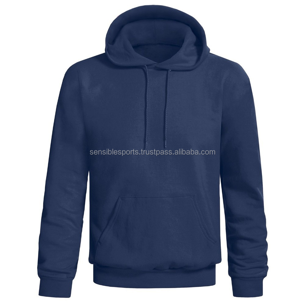 Cheap sweatshirt design websites breeze clothing for Custom shirts and hoodies cheap