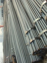 Iron rods for construction steel rebar, deformed steel bar,