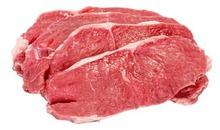 Fresh Frozen USA Beef Flank Steak