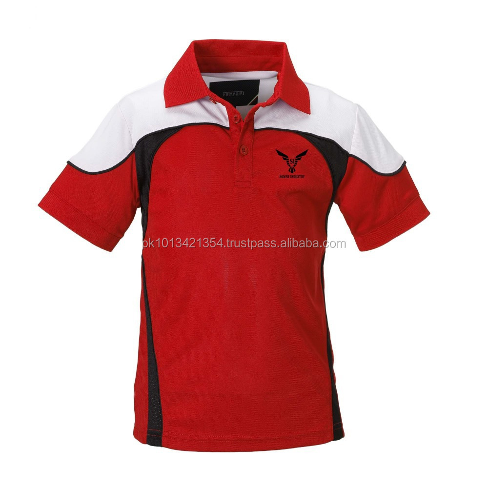 Polo shirts printing for Polo shirts for printing