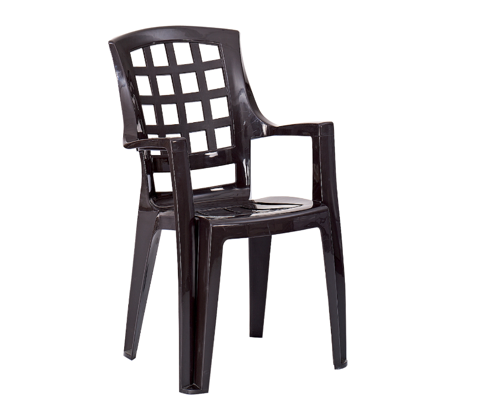 stackable strong cheap plastic garden chair for outdoor use buy cheap plastic chairs outdoor. Black Bedroom Furniture Sets. Home Design Ideas