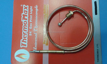 thermocouple for gas heater