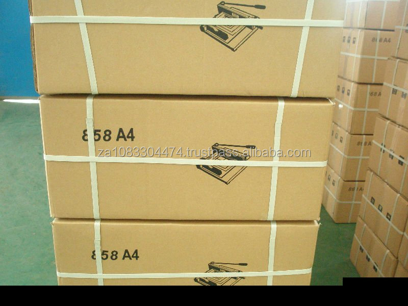 where to buy cheap a4 paper Find great deals on ebay for a4 paper bulk and reflex paper shop with confidence.