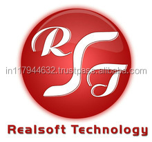 Insurance Brokers Software development