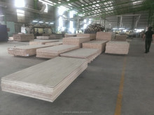 Good Quality finger jointed board/edge glued panel From Vietnam Manufacturer(SUDIMA PANELS)