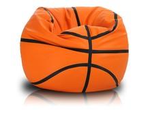 Basketball beanbag ball chair sport big