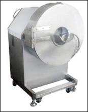 FC-582 Potato Chips Cutter