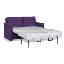 Darby Sleeper Sofa modern High quality designs for apartments