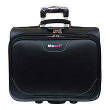 2015 new Macat Laptop Case