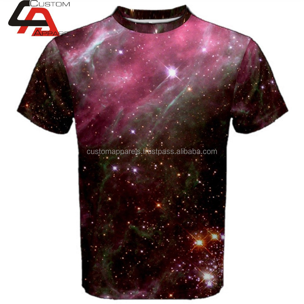 wholesale 2015 custom made unisex quality tshirts with