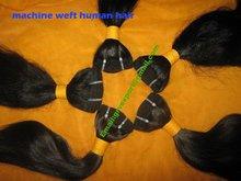 el cabello humano mayorista
