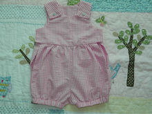 Hand Crafted Baby Clothes-Limited Edition 2015