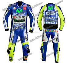 motorcycle leather suit, leather motorcycle suit, custom motorcycle leather racing suit