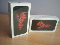 Sale for AppIe i-Phone 6s & 6 S PLUS + / 16Gb / 64Gb / 128Gb - Unlocked - Original