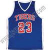 2013 new style basketball jersey reversible mesh basketball jerseys best basketball uniforms
