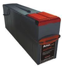 narada battery